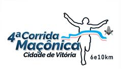 26ce972ad6ebb0 ChipTiming - 4a CORRIDA MAÇÔNICA CIDADE DE VITÓRIA